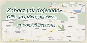 Kontakt z nami